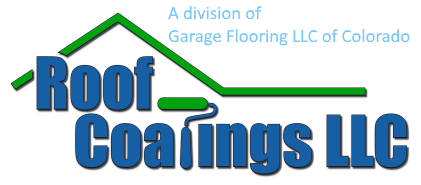 Welcome to Roof Coatings, LLC.